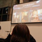 3月8日 グッドデザインBiz Expoにて[トークセッション] 地域が蘇るグッドデザイン ~2016年度グッドデザイン賞受賞デザインのアプローチから学べること~ 発表させていただきました。