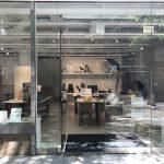 GOOD DESIGN MarunouchiにGOOD DESIGN2016 BEST100の全点展示する展覧会がありました。
